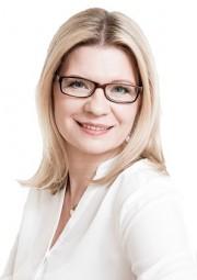 Niehues, Frauke: Anmeldung zum Livestream-Seminar am 05.03.22 - VIP-Zugang mit Fortbildungspunkten