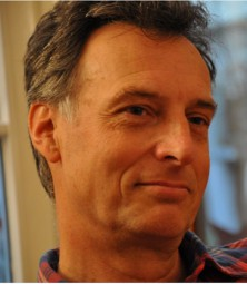 Roediger, Eckhard: Anmeldung zum Live-Seminar am 19.06.2021 - VIP-Zugang mit Fortbildungspunkten