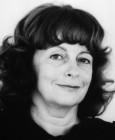 Rohde-Dachser, Christa: Einführung in die Psychoanalyse (Teile 7 - 15)