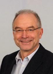 Schickedanz, Harald: Anmeldung zum Live-Seminar am 29.01.22 - VIP-Zugang mit Fortbildungspunkten