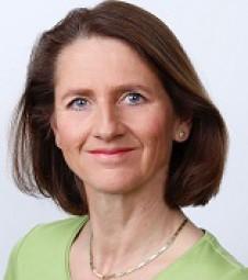 von Tiedemann, Friederike: Anmeldung zum Live-Seminar, 26.03.22 - VIP-Zugang mit Fortbildungspunkten