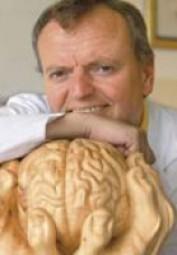 Spitzer, Manfred: Wie kommen die Werte in den Kopf?
