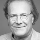Bauer, Joachim: Zur Neurobiologie der Veränderung