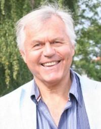 Schmidt, Gunther: Wie das Zusammenwirken von Zukunft, Vergangenheit und Gegenwart...