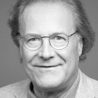 Bauer, Joachim: Die Bedeutung von Empathie, Beziehung und Selbst