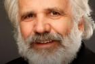 Streit, Philip: Praktische Schritte, um Optimismus in die Tat umzusetzen