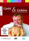 Spitzer, Manfred: Geist und Gehirn VII