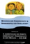 : Medizinischer Kinderschutz im Spannungsfeld der Gesellschaft