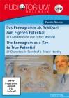 Naranjo, Claudio: Das Enneagramm als Schlüssel zum eigenen Potential / The Enneagramm as a Key to Tr