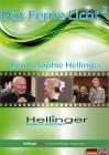 Hellinger, Bert & Sophie: Das Ferne Licht 2