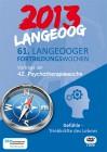 Langeoog 2013: 42. Psychotherapiewoche: Gefühle - Triebkräfte des Lebens