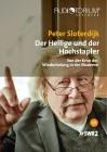 Sloterdijk, Peter: Der Heilige und der Hochstapler
