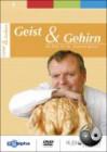 Spitzer, Manfred: Geist und Gehirn I
