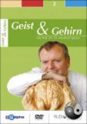 Spitzer, Manfred: Geist und Gehirn III