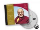 Dalai Lama: Aryadevas