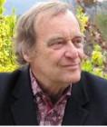 Verres, Rolf: Liebeserklärungen: Wenn Musik zur Sprache kommt
