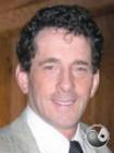 Zeig, Jeffrey K.: The wisdom of the unconscious - Erickson's Hypnotherapy