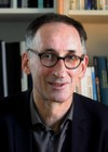 Fuchs, Thomas: Leibgedächtnis und Trauma im Alter