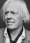 Schmidbauer, Wolfgang: Ist es ein Trauma, alt zu werden?