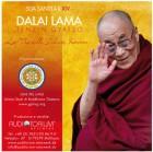 Dalai Lama: Der Weg des inneren Friedens - Set
