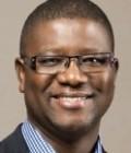 Kalungu-Banda, Martin: Awareness-Based Social Technologies für Social Change (Englisch)