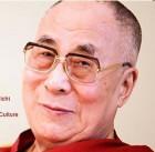 Dalai Lama: Öffentlicher Vortrag: Globale Ethik - gemeinsame Werte (englisch/deutsch)