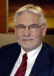 Roth, Gerhard: Neurobiologische Korrelate unbewusster Prozesse