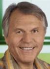 Schmidt, Gunther: Hypnosystemik, hypnotherapeutisches Embodiment und EDxTM als system-balanciertes m