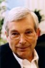 Wimmer, Rudi: Neurowissenschaften und Lebenswirklichkeit der Organisationen