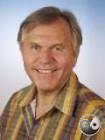 Schmidt, Gunther: Der Organismus als Vertragspartner und Supervisor