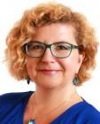 Pohribneac, Cristina: Empowerment und Selbstliebe für hochsensible Menschen