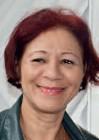 Gomes, Sonja: SOMA - das haptische System in der Traumabehandlung (engl./dt.)