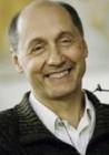 Trenkle, Bernhard: Der Kopf ist rund, damit das Denken die Richtung wechseln kann.