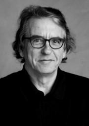 Clement, Ulrich: Wenn Paartherapien stagnieren