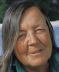 Riedel, Ingrid: Würdig altern (Vortrag)