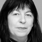 Flor, Herta: Körperrepräsentation und Schmerz