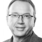 Stephan, Achim: Situierte Affektivität