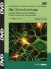 Hüther, Gerald / Bentzen / Levine: Die Gehirnforschung