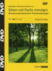 Eibach, Hannelore / Beyer / u. A.: Körper und Psyche ermutigen