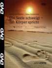 von Wachter, Martin / Hendrischke, Askan: Die Seele schweigt - der Körper spricht