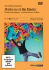 Beutelspacher, Albrecht: Mathematik für Kinder