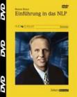Braun, Roman: Einführung in das NLP