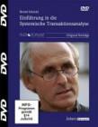 Schmid, Bernd: Einführung in die Systemische Transaktionsanalyse