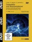 Roth, Gerhard / Mainzer / Northoff / u.a.: Geistesblitz und Neuronendonner