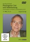 Schmid, Gary Bruno: Psychogener Tod und Selbstheilung.