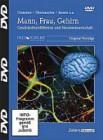 Grammer, Karl /Oberzaucher / Jansen / u.a.: Mann, Frau, Gehirn