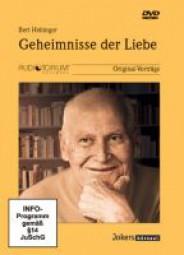 Hellinger, Bert: Geheimnisse der Liebe