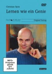 Dittrich-Opitz, Christian: Lernen wie ein Genie