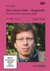 Spork, Peter: Der zweite Code - Epigenetik