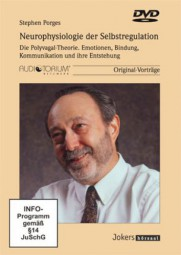 Porges, Stephen: Neurophysiologie der Selbstregulation